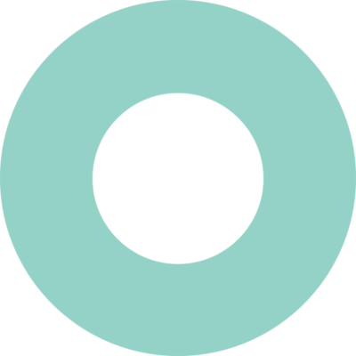 Skinfit site icon