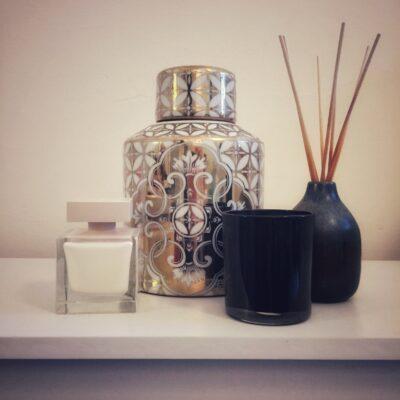 Fragrance Style