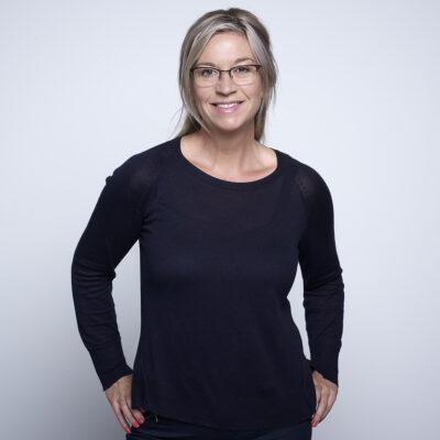 Brandee Meier Photographer